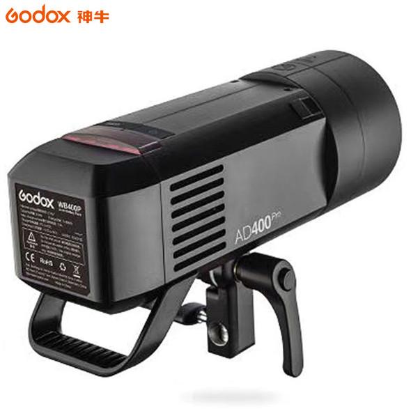 Godox 神牛 AD400 Pro AD400Pro TTL 外拍閃光燈