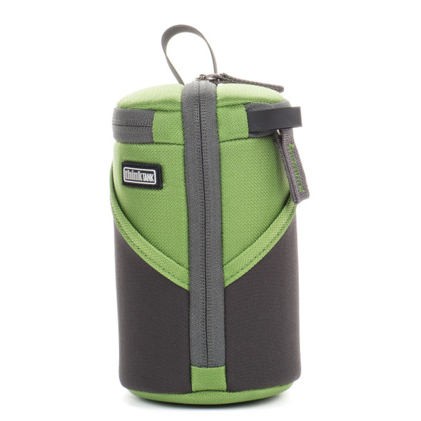 Think Tank LENS CASE DUO 10 Green