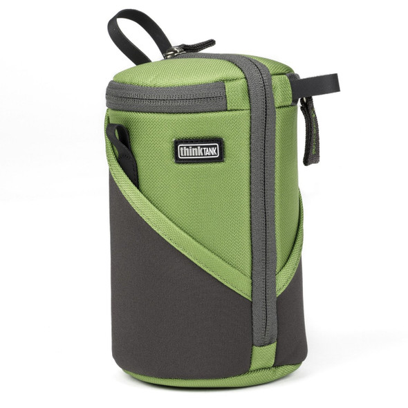 Think Tank LENS CASE DUO 15 Green
