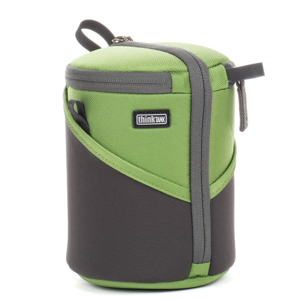 Think Tank LENS CASE DUO 20 Green