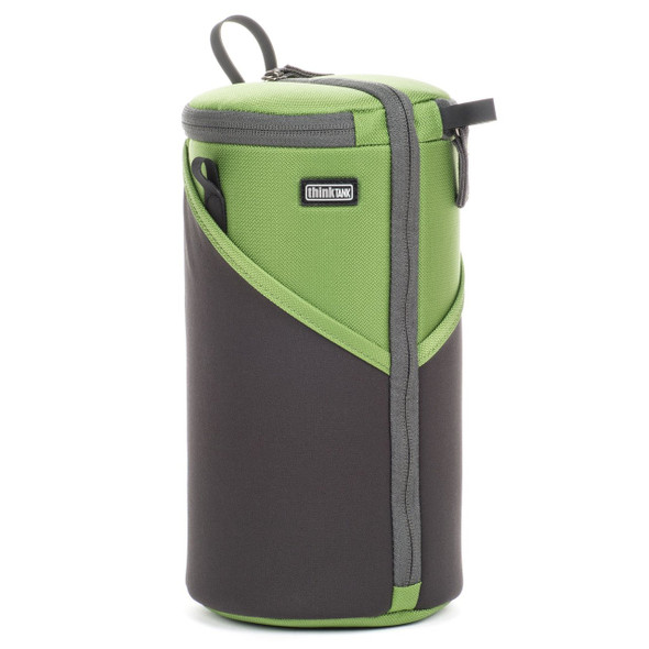 Think Tank LENS CASE DUO 40 Green