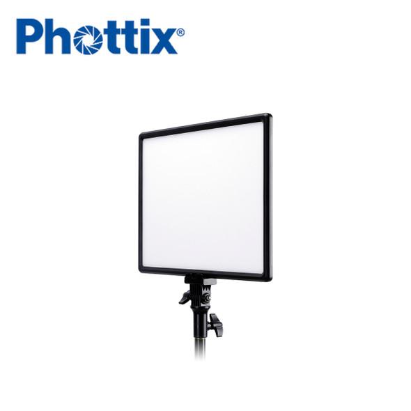 Phottix Nuada S3 VLED Video LED Light 柔光燈