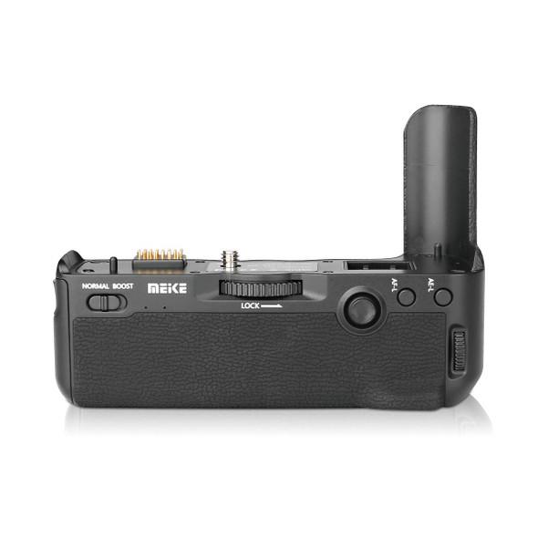Meike 美科 MK-XT2 Pro Fujifilm XT2 VPB-XT2 電池手柄
