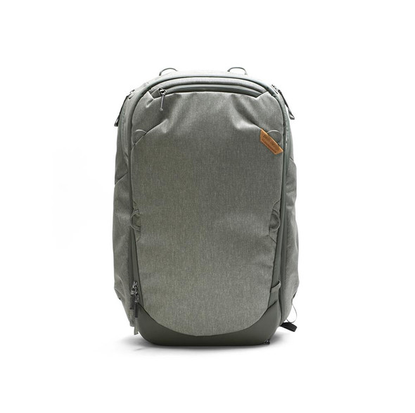 Peak Design Travel Backpack 45L Sage功能攝影背囊
