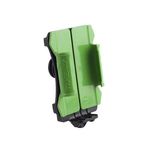 TakeWay T-PH03 運動型手機座