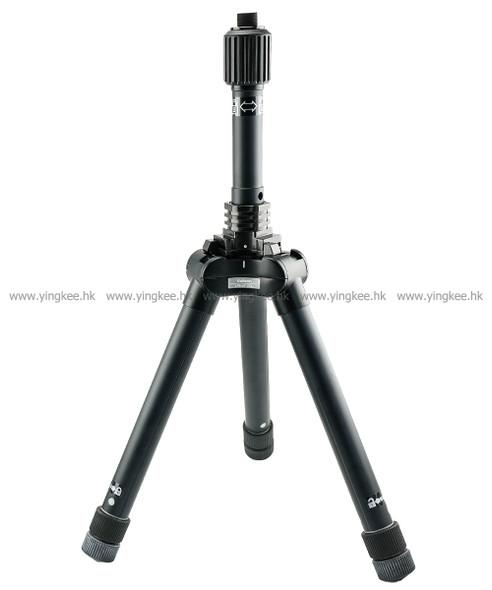 Velbon金鐘Ultrek(UT)40L輕便型腳架