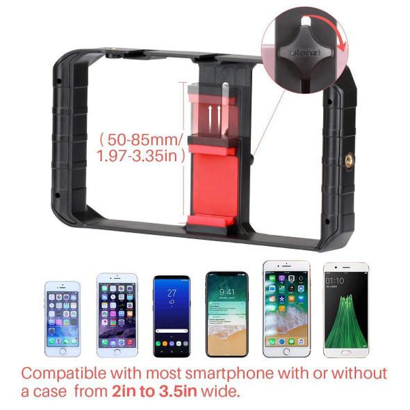 Ulanzi U Rig Pro Smartphone Video Rig 手機手持支架
