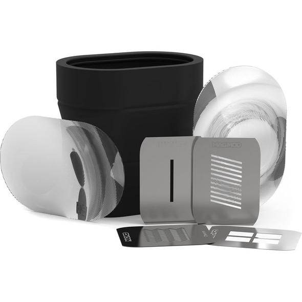 MagMod MagBeam Kit 磁力增距投影套裝