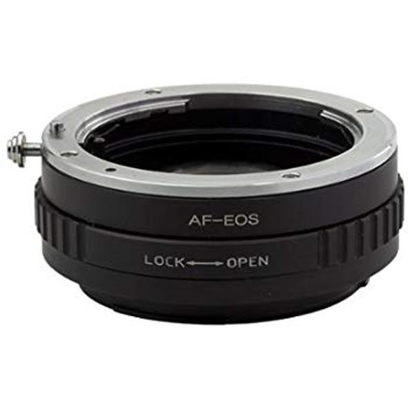 Pixco MA-EF R Minolta A to Canon R Mount 手動轉接環