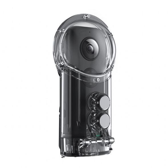 Insta 360 One X dive case 潛水殼