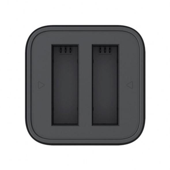 Insta360 One X 雙位電池充電座