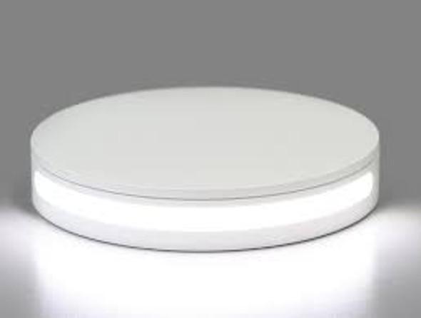 美國Foldio 360 智能轉盤 25cm