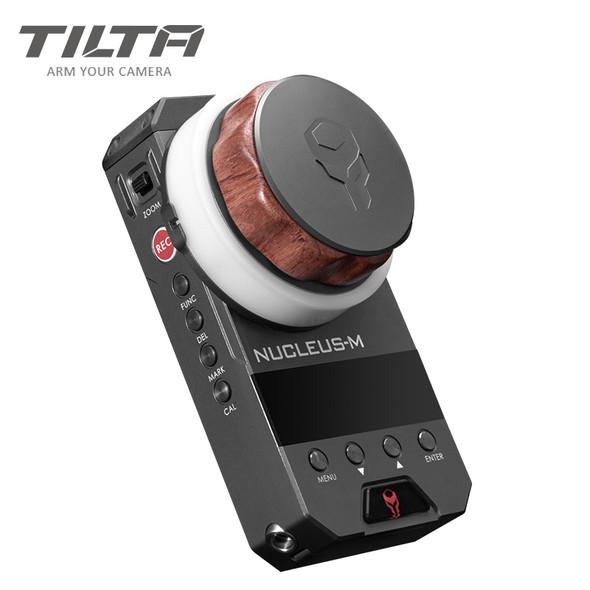 Tilta 鐵頭 Nucleus M 原力M 無線追焦器