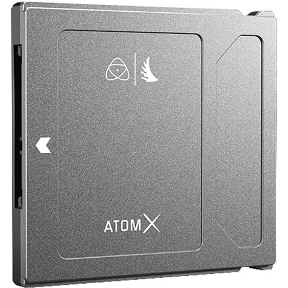 Angelbird AtomX SSDmini 500GB for Atomos Ninja V