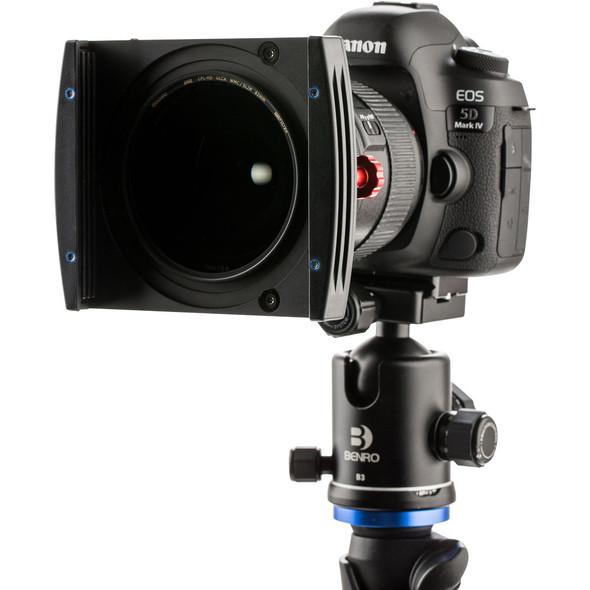Benro MACPL 82mm for FH100M2
