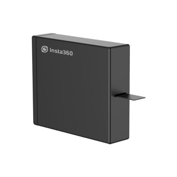 Insta360 ONE X Battery 常溫電池