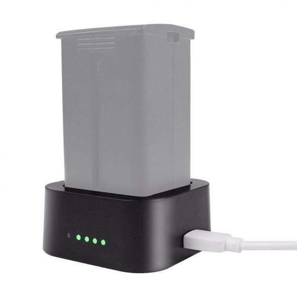 Godox 神牛UC29 鋰電池 USB充電器(適用AD200Pro 閃光燈)
