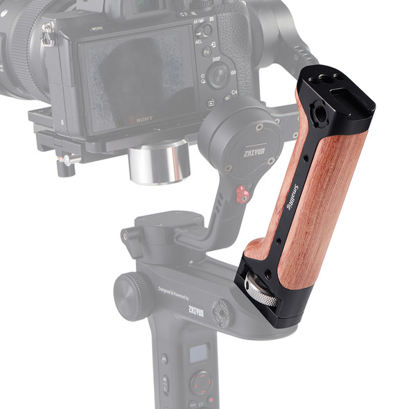SmallRig Handgrip for Zhiyun WEEBILL LAB and DSLR Camera 2276