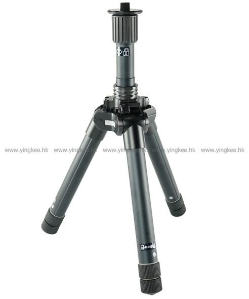 Velbon 金鐘 Ultrek UT-60 輕便型腳架