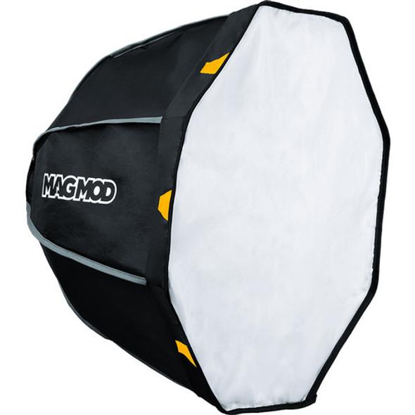 MagMod MagBox 24 Octa 磁力柔光罩
