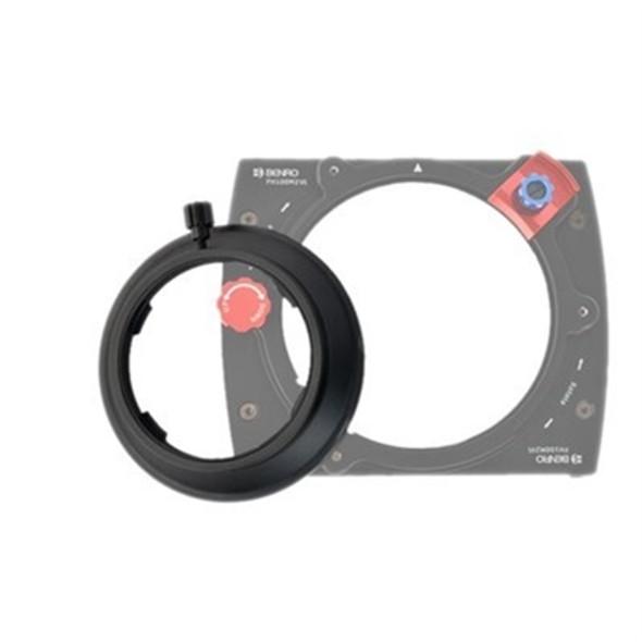 Benro FH100M2 Lens Ring for Voigtlander VM15mm f/4.5 III 濾鏡支架轉接環