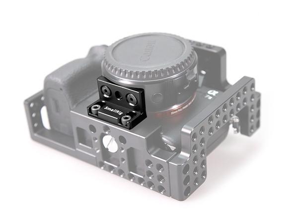 SmallRig Lens Adapter Support 1764