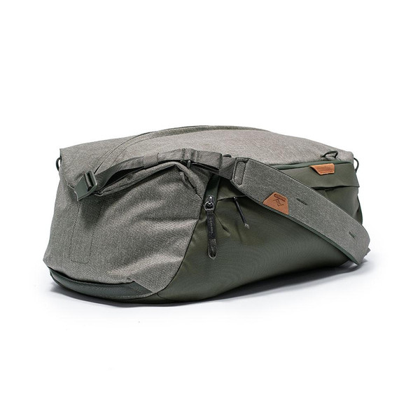 Peak Design Travel Duffel 35L Sage 旅行裝備袋