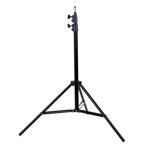 "Phottix P220 Light Stand (220cm/87"") 燈架"