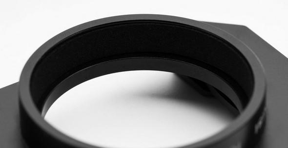 Nisi 耐司 RX100 VI M6 方片濾鏡架連偏光鏡 Starter Kit