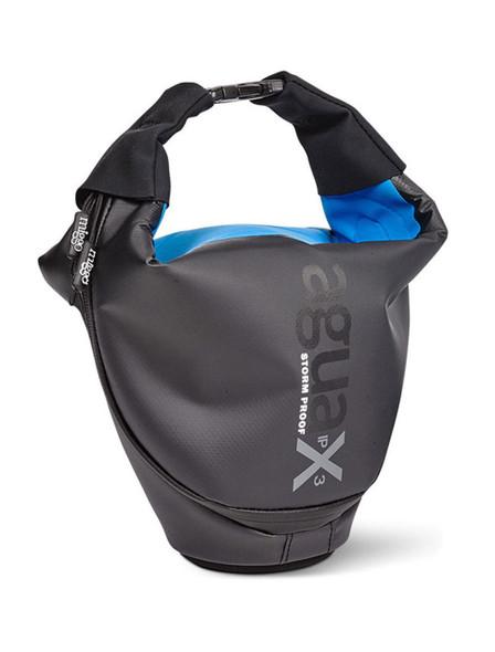 Miggo 以色例 Agua Holster 35 多功能防水相機側袋