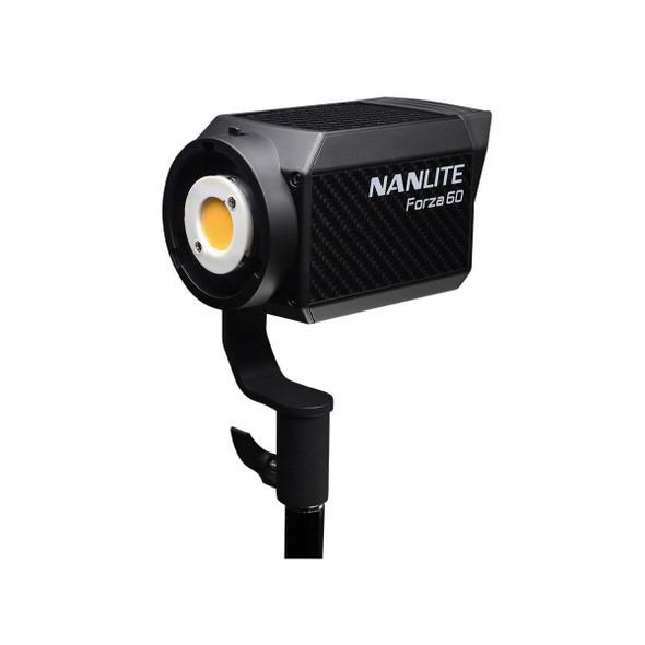 NanLite 南光 Forza 60 COB 5600K 60W LED 補光燈