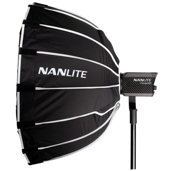 NanLite 南光 Forza 60 60cm Softbox 專用柔光箱