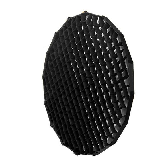 NanLite 南光 Forza 60 60cm Softbox Grid 柔光箱專用蜂巢