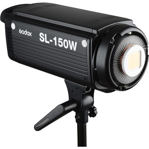 Godox 神牛 SL150W 單色日光LED攝錄燈