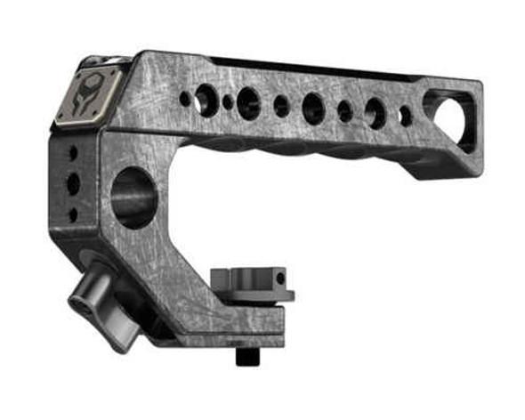Tilta 鐵頭 TA-QRTH-G BMPCC 4K Top Handle 上手柄 Tactical Gray