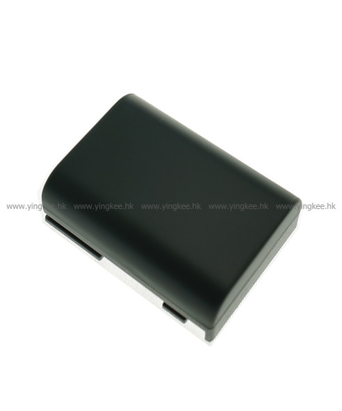 Powersmart DCN003 Canon NB-2L相機代用電池