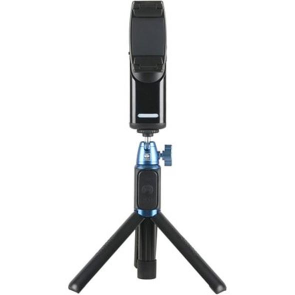 Sirui 思銳 VK-2K 迷你穩定器套裝 Pocket Stabilizer Kit