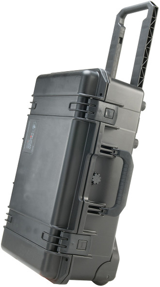 Pelican iM2500 Strom Case with Trekpak 攝影器材安全箱