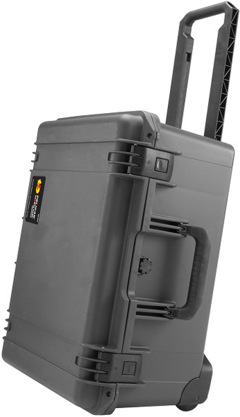 Pelican iM2620 Strom Case with Trekpak 攝影器材安全箱