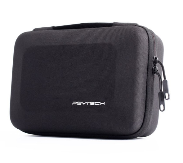 PGYTECH Carry Case Mini For Gopro / Osmo Pocket