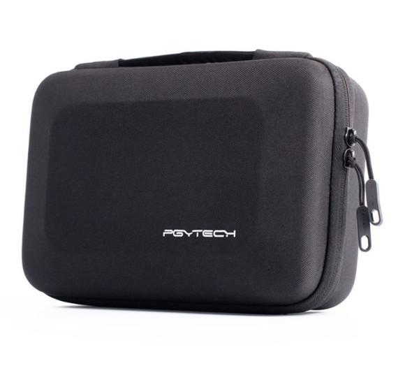 PGYTECH Carry Case or Gopro / Osmo Pocket