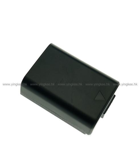 Powersmart NP-FW50 for Sony A7 A7II A7RII A7SII A5100 A6000 A6300 A6500 代用電池