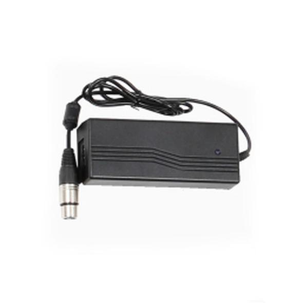 Falconeyes RX-18TD AC Adapter