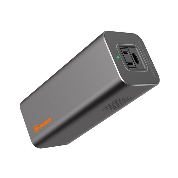 Jackery PowerBar Power station 20800mAh 行動電源