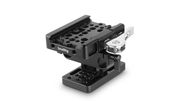 SmallRig Baseplate (Manfrotto) 2039