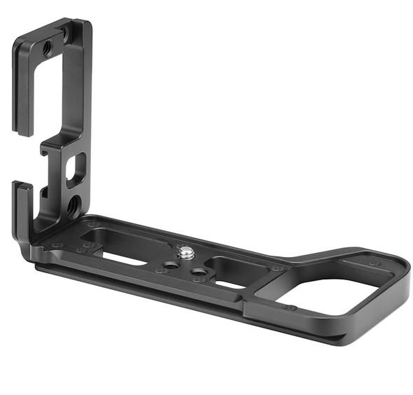 Leofoto LPS-A7R4 Sony A7R4 專用L型快拆板 L plate