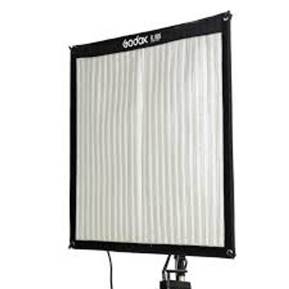 Godox 神牛 FL-150S 捲布式 Flexible LED燈
