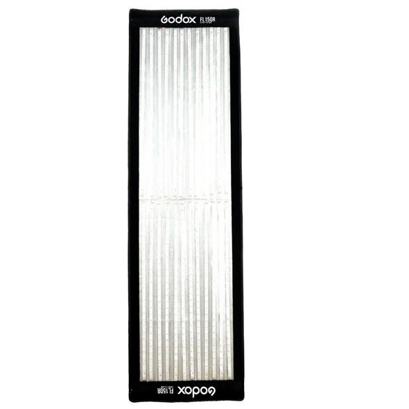 Godox 神牛 FL-150R 捲布式 Flexible LED燈