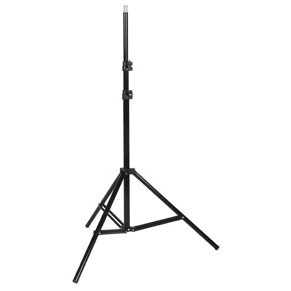 "Phottix P190 Light Stand (H/190cm/75"") 燈架"