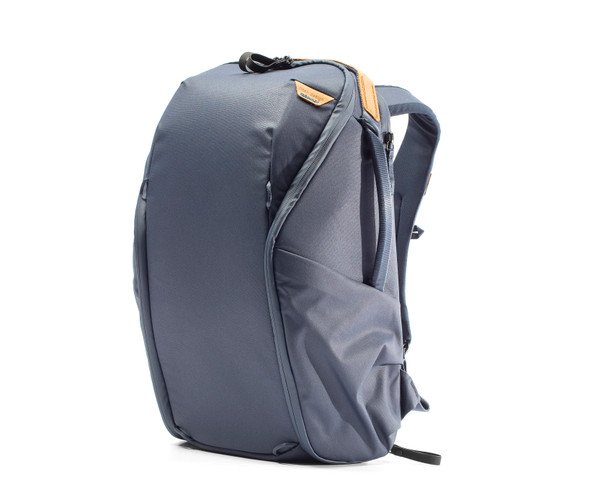 Peak Design Everyday Backpack 20L Zip V2 拉鍊式雙肩包 Midnight 海軍藍